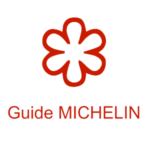 juwel-guide-michelin