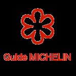 juwel-guide-michelin